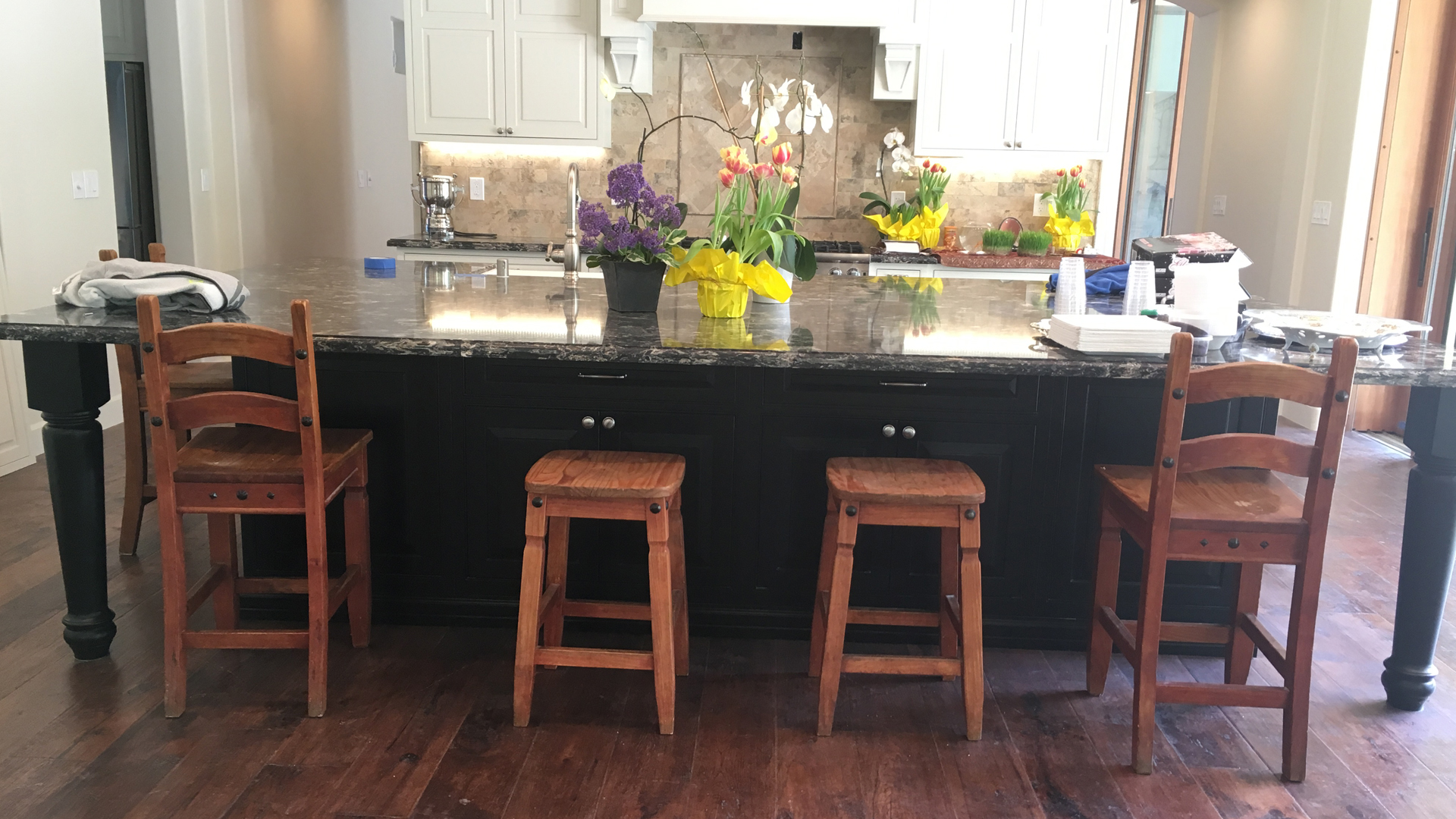Kitchen Remodeling Fullerton Construction And Remodeling - Kitchen remodeling anaheim